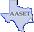 aaset_logo